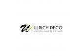 Ulrich-Deco